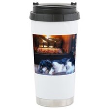 Cheyenne_fire Travel Mug