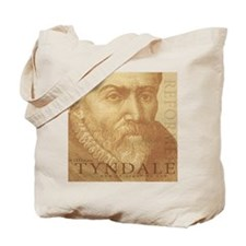 Mousepad_Head_Tyndale Tote Bag