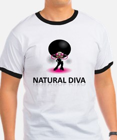 Natural Chick Epidemic ReDesigned T