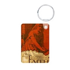 Journal_ByFaith_Rahab Keychains