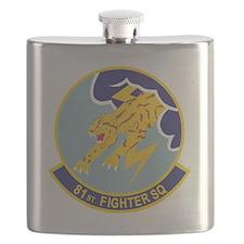 81_fs_fighter Flask