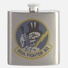 95th_fs_patch Flask