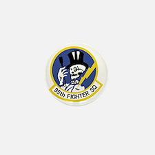 95th_fs_patch Mini Button