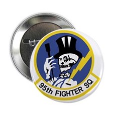 "95th_fs_patch 2.25"" Button"