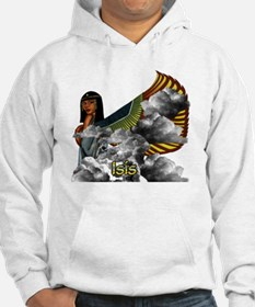 isis final draft 2 Jumper Hoody