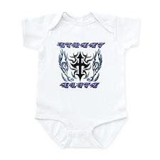 Street Elite Infant Bodysuit