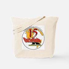 15thAnniversary Tote Bag