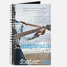 2-poster_sharde Journal