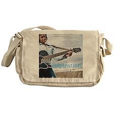 2-poster_sharde Messenger Bag