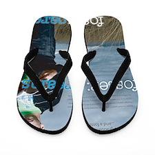 poster_Schylar Flip Flops