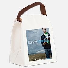 poster_Schylar Canvas Lunch Bag