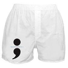 2-10x10_apparel-semicolon-goudyblack Boxer Shorts