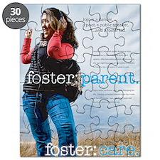 2-poster_jojo Puzzle