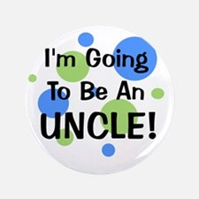 "circles_goingtobeanUNCLE 3.5"" Button"