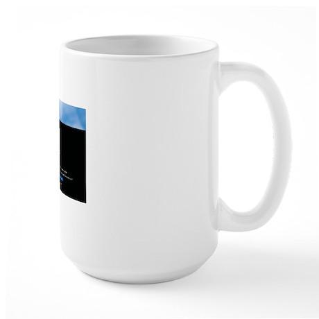 3-Back Cover_v3_5 Large Mug