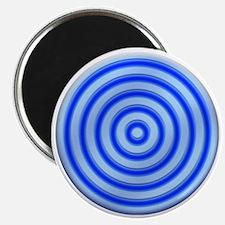 IDDisk02 Magnet