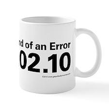 Barney1-10x3 Mug