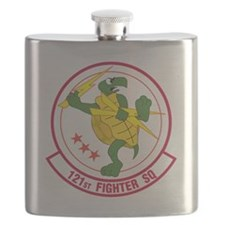 121st_fighter_sq Flask
