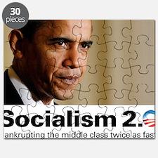 Socialism2.0B Puzzle
