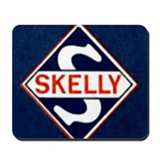 Skelly.gif Mousepad