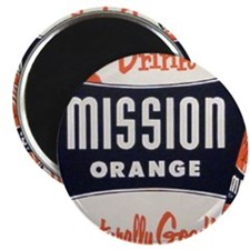 mission1 Magnet