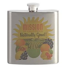 mission2 Flask