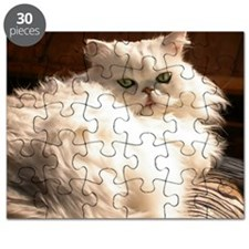 persianwht22 Puzzle