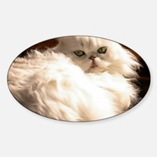 persianwht22 Decal