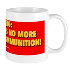 10x3_Ammo_Ammo Mug