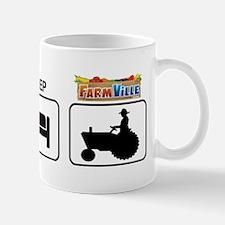 ESF Mug