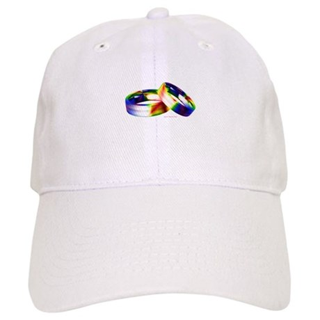 Same-sex Marriage Cap