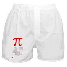 PIRAT Boxer Shorts