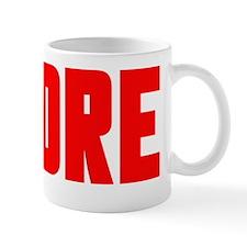 2-ignore Mug