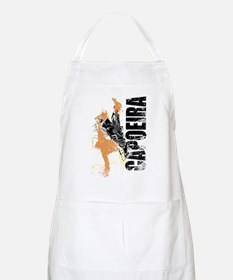 in_motion_print_ready Apron