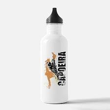 in_motion_print_ready Water Bottle