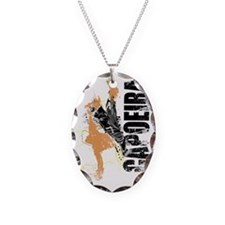 in_motion_print_ready Necklace