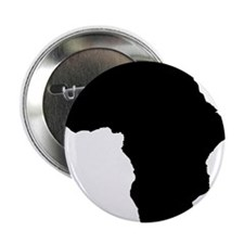 "African Continent_Large 2.25"" Button"