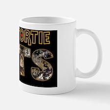 I love torties Mug
