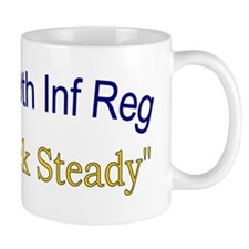 1-19th cap1 Mug