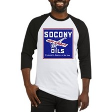 soconyair Baseball Jersey