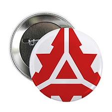 "Cybranred 2.25"" Button"