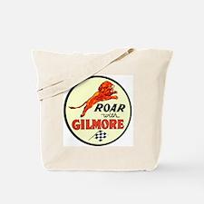 gilmore3 Tote Bag