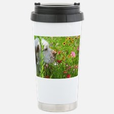 tilly72509_015 Stainless Steel Travel Mug