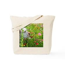 tilly72509_015 Tote Bag