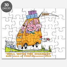 no balloons_80 Puzzle