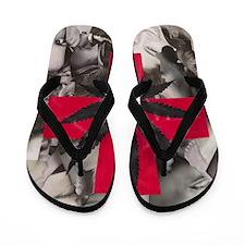 2-medi-juana1 Flip Flops