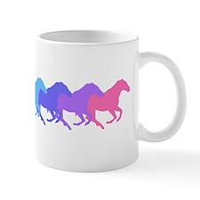 Homeisdrk Mug