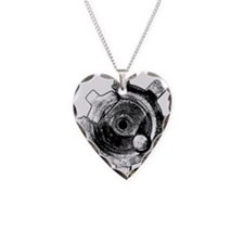 M16 Ejector Necklace
