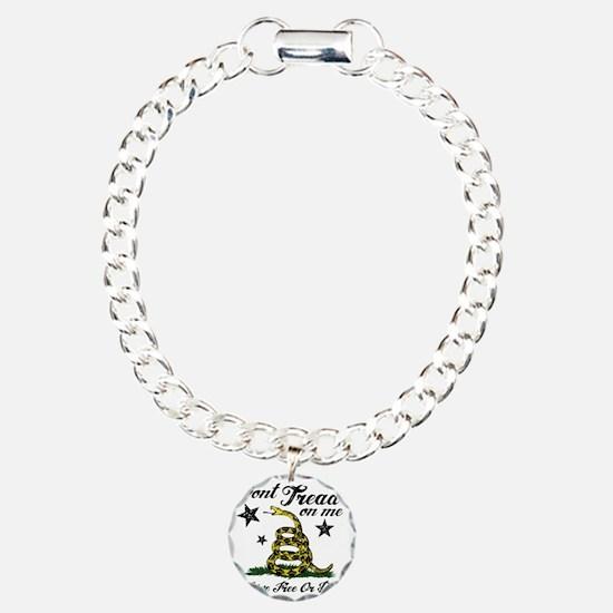 DTOM 10 Bracelet