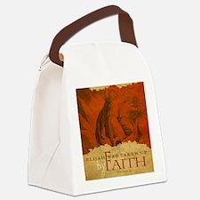 Mousepad_ByFaith_Elijah Canvas Lunch Bag